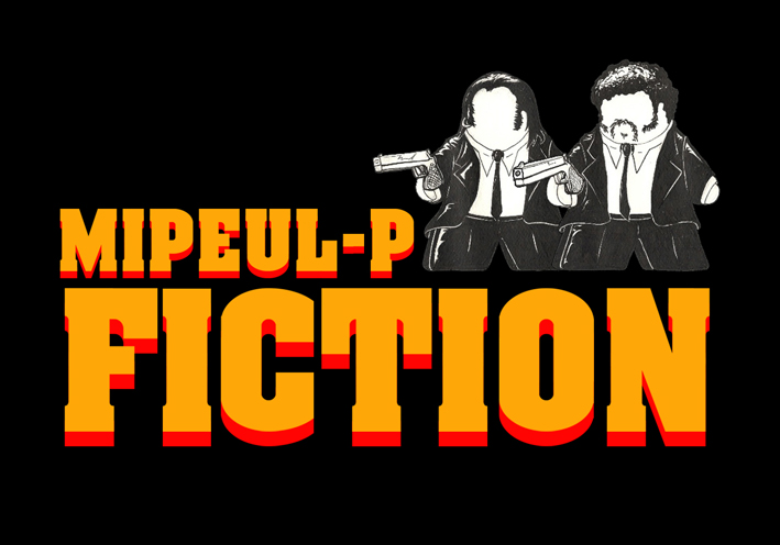 Mipeul-Fiction