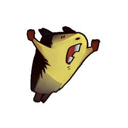 Lemming, le grand plongeeeeooooooooooooonnnnnnnnn