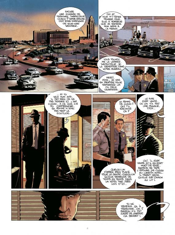 Le genre policier - Page 7 MissOctobre_T3_pl2
